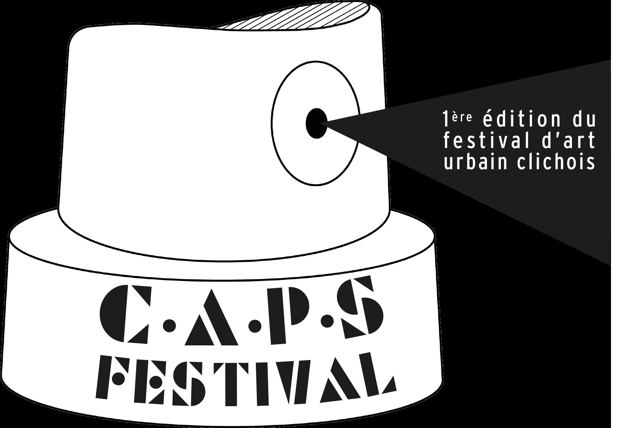 CAPS FESTIVAL 2021M