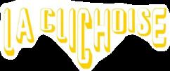 La Clichoise