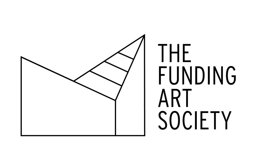 The Funding Art Society