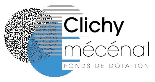 clichy-mecenat