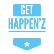 get-happenz